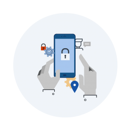 Azure Multi Factor Authentication