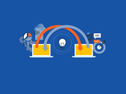Microsoft Office 365 Automated