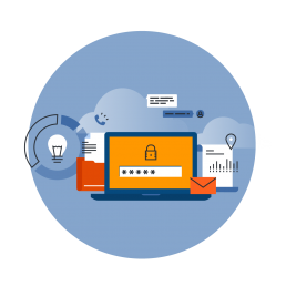 t Azure Information Protection